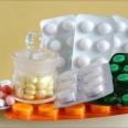 SUS amplia lista de medicamentos