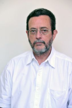 Atual vice-presidente de Produção e Inovação em Saúde da Fiocruz, o médico Jorge Bermudez foi convidado a integrar grupo da ONU (Foto: Peter Licciev)