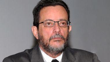 Jorge Bermudez é vice-presidente de Produção e Inovação em Saúde da Fiocruz (Ascom/Farmanguinhos)